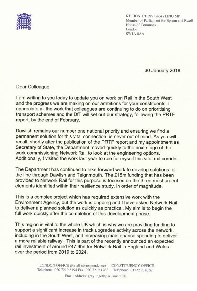 Chris Grayling letter (1)